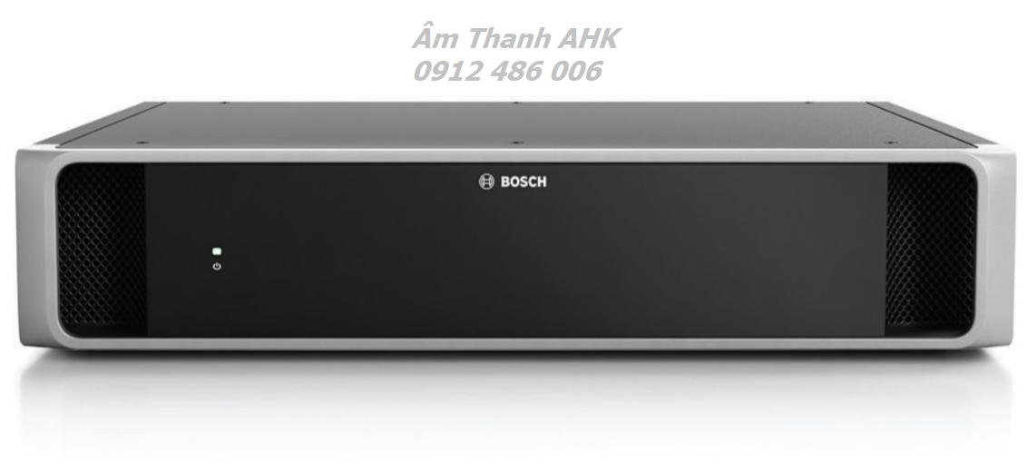 Bộ trung tâm hội thảo Bosch DCNM-APS2 giá
