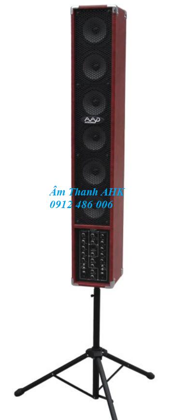 Loa AAD AG-330