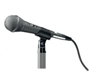 Bosch LBC2900-15