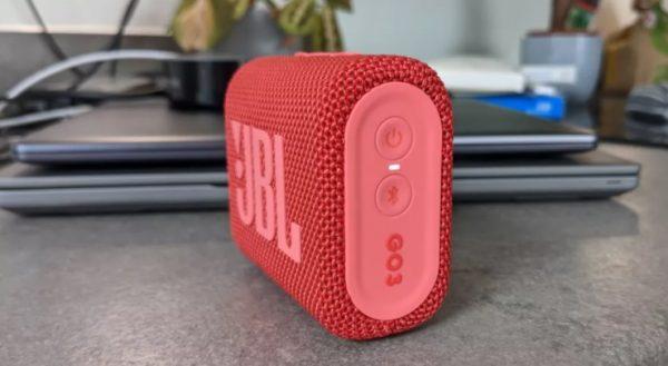 Cách kết nối loa JBL của bạn qua Bluetooth, trên mọi nền tảng