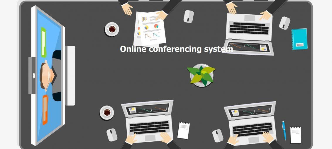 Combo phòng họp trực tuyến